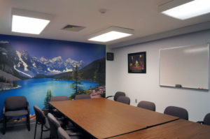 Fairview Conference Room 2 300x199 - Fairview Conference Room