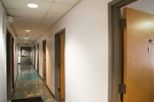 Hallway 300x199 -