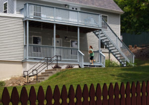 Mannion House 300x212 - Mannion House