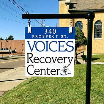Voices Services - Services