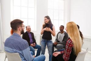 group meeting 300x200 - group-meeting