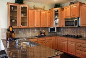 kitchen 300x203 - kitchen