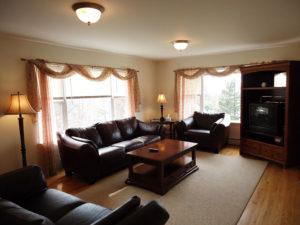 living room 300x225 - living-room