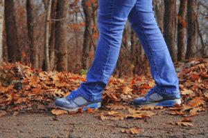 walking 300x200 - walking